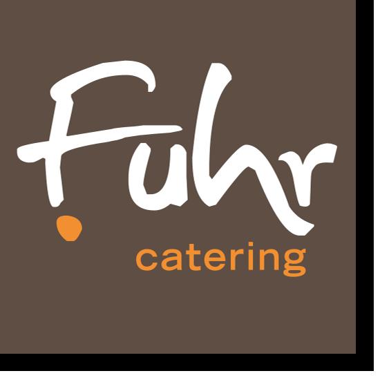 Fuhr Catering GmbH