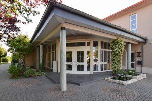 Eventhaus Fuhr