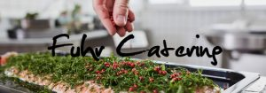 Fuhr Catering - Lieferservice